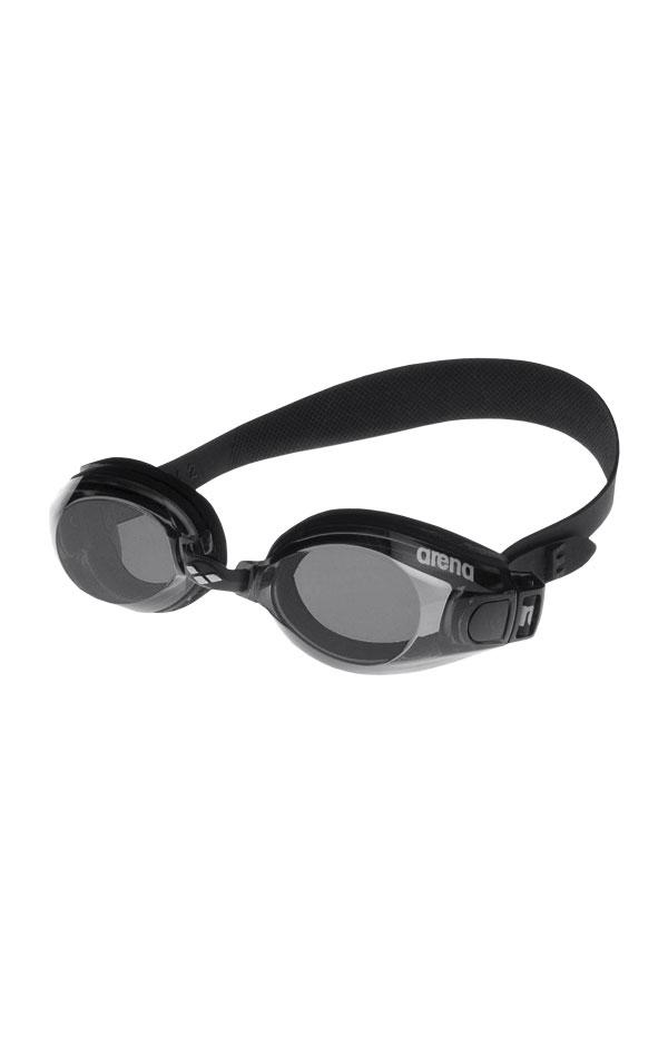 LITEX Plavecké brýle ARENA ZOOM NEOPRENE 63784 UNI