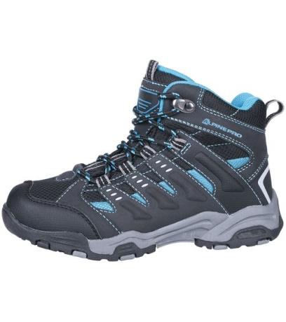 ALPINE PRO BALLIOL Dětská outdoorová obuv KBTH133598 navigate 28