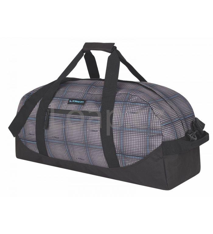 LOAP CHARLOCK M 45L Sportovní taška BA14139126 steeple