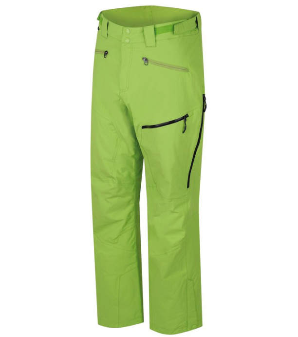 Lime green - Lime green