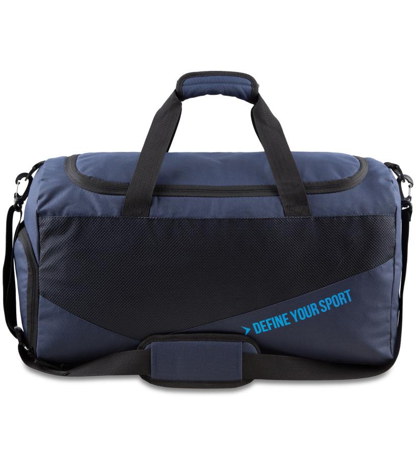 dffd824bf46 Kangoo sportovni taska tmave modra levně   Blesk zboží