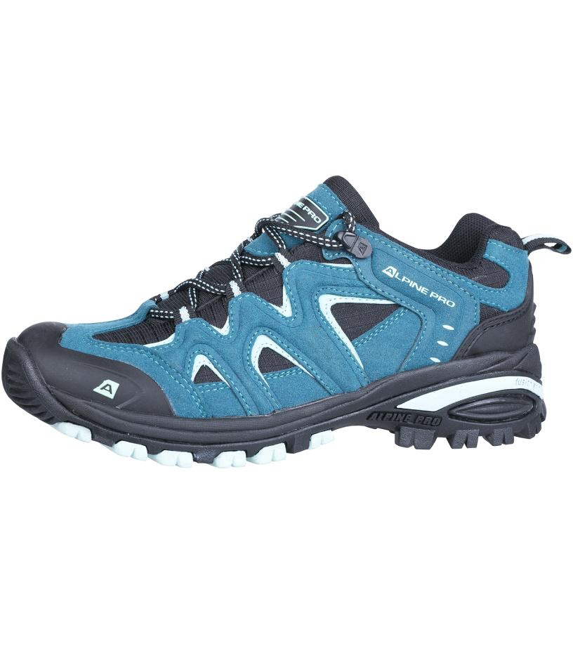 ALPINE PRO MORI Dámská outdoorová obuv LBTH117598 navigate 36 e40f8da3850