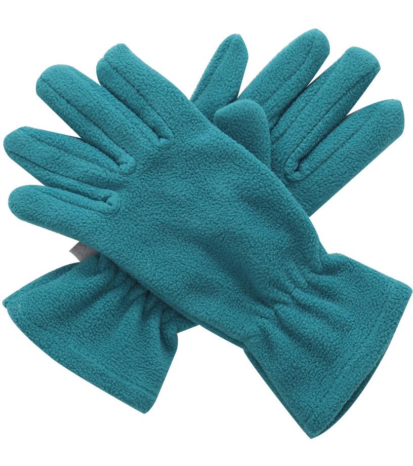 ALPINE PRO HERIX Unisex rukavice UGLH005598 navigate