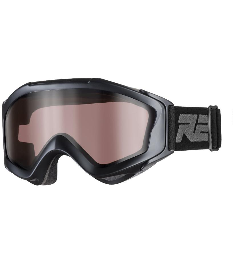 RELAX SWIFT Lyžařské brýle