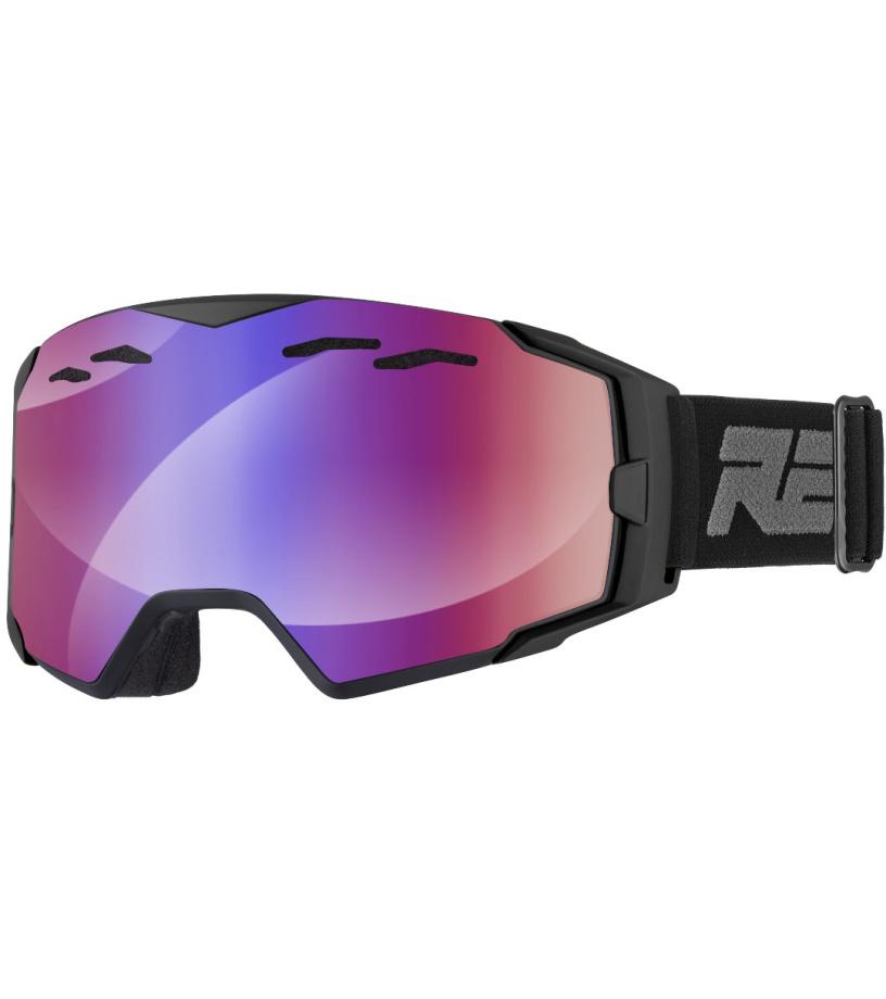 RELAX ARROW Lyžařské brýle