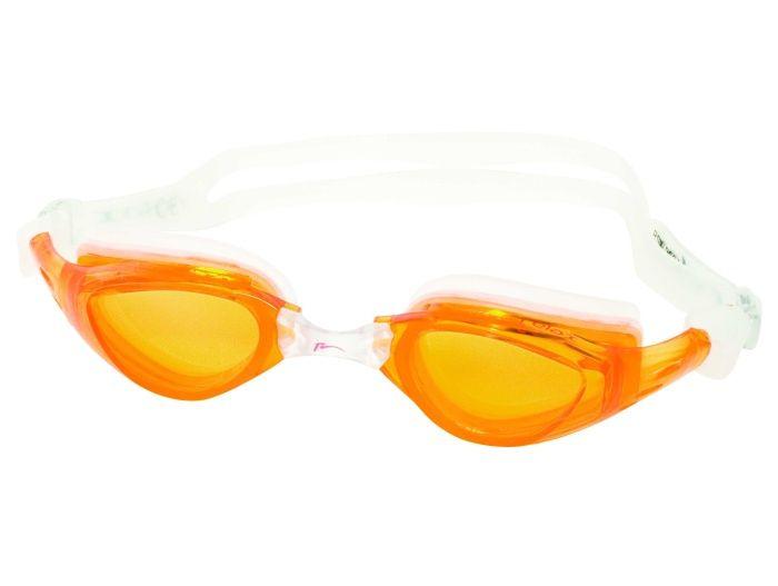 RELAX Plavecké brýle RSW9001A -