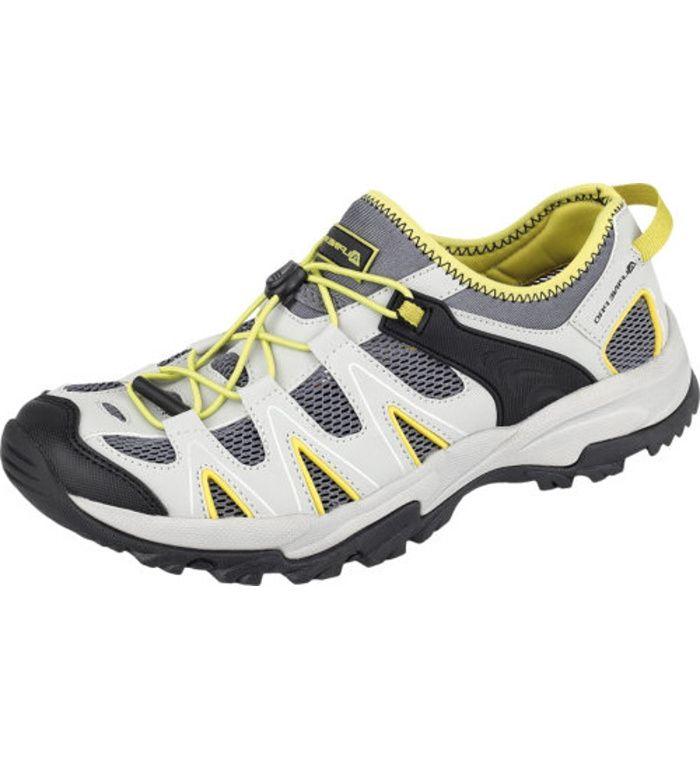 df813543976f Uni letní obuv BATSU ALPINE PRO - OK Móda