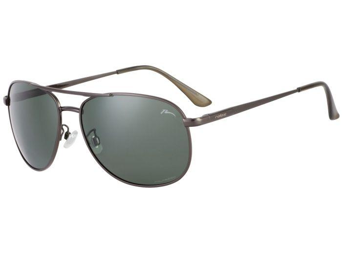 RELAX Sluneční brýle R1125A -