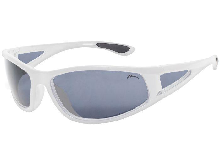 RELAX Mindano Sluneční brýle sportovní R5252E bílá