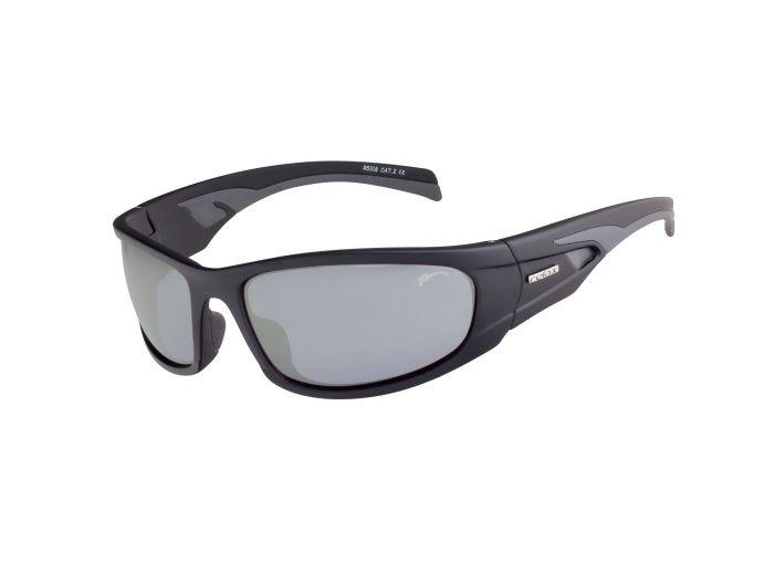RELAX Nargo Sluneční brýle sportovní R5318 černá