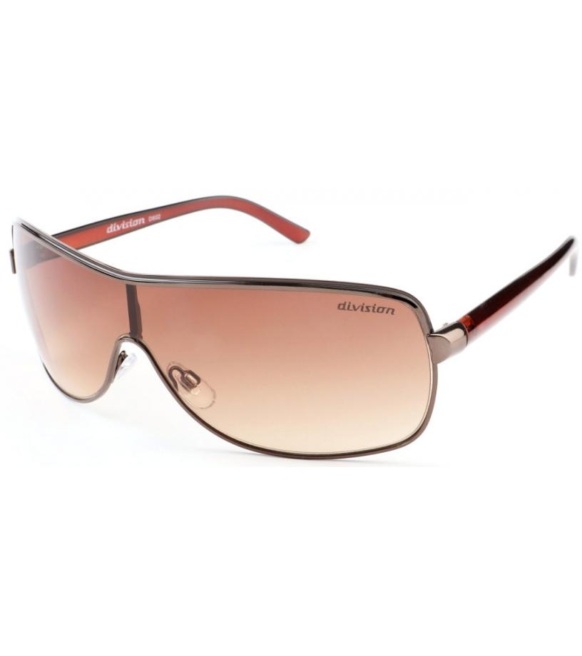 DIVISION Sluneční brýle D602