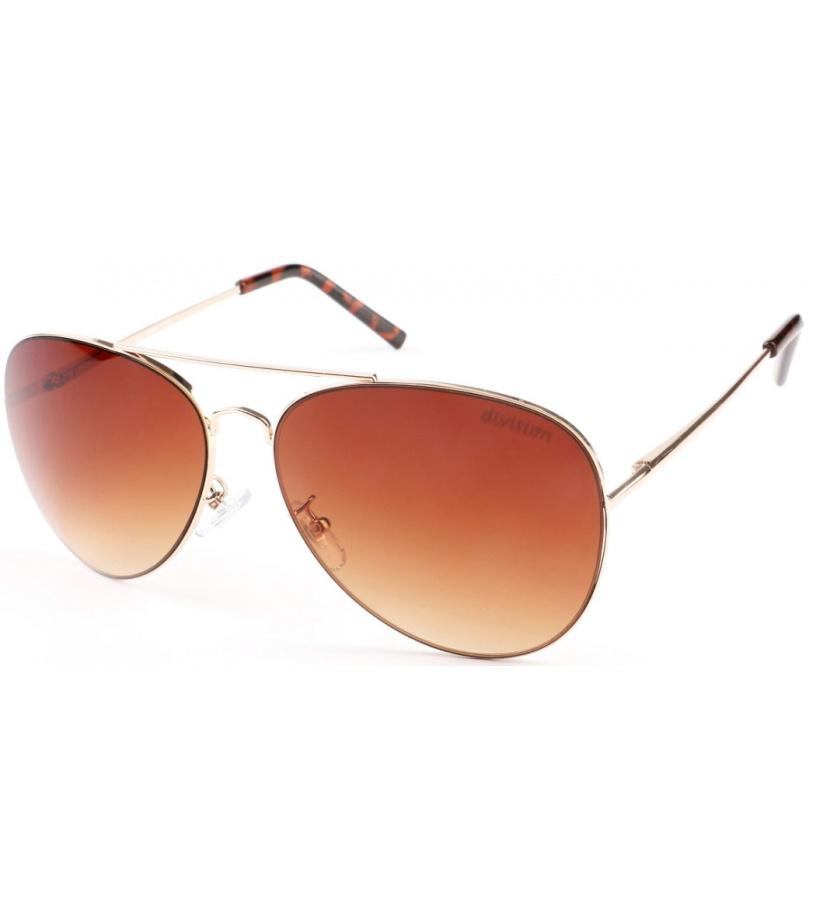 DIVISION Sluneční brýle D603