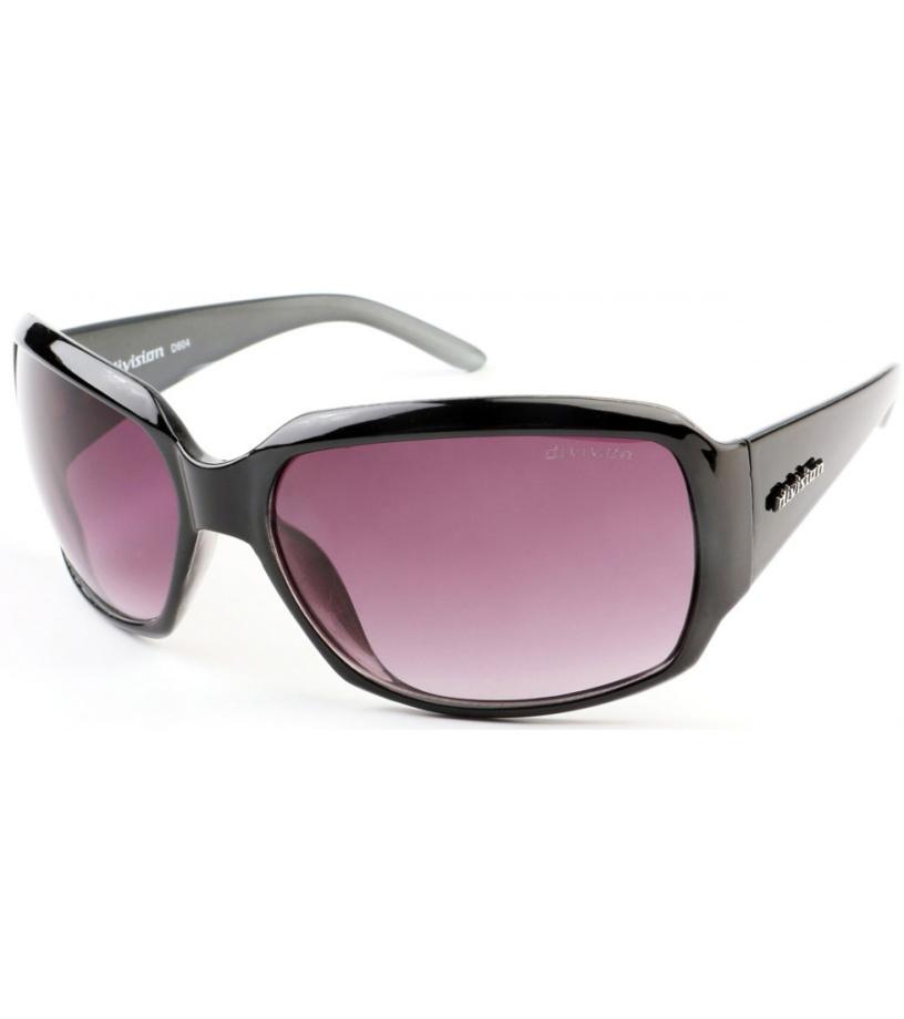 DIVISION Sluneční brýle D604