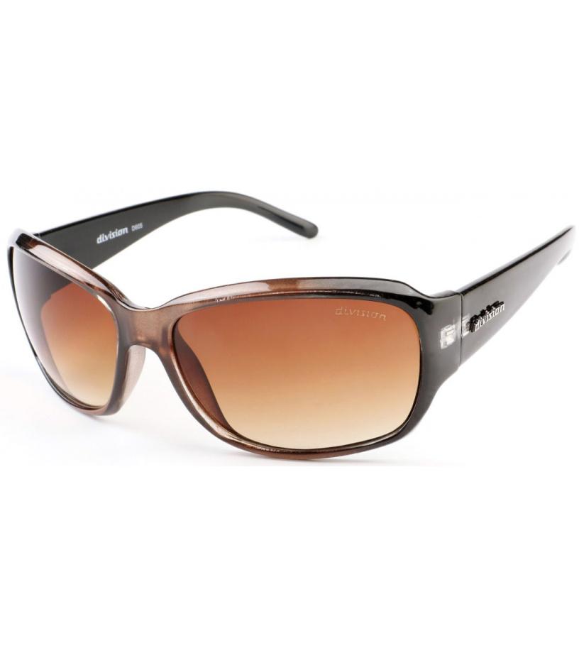DIVISION Sluneční brýle D605