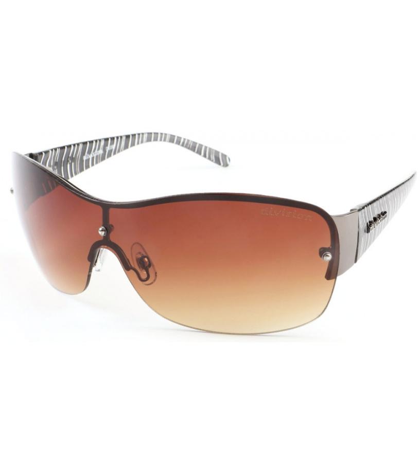 DIVISION Sluneční brýle D606