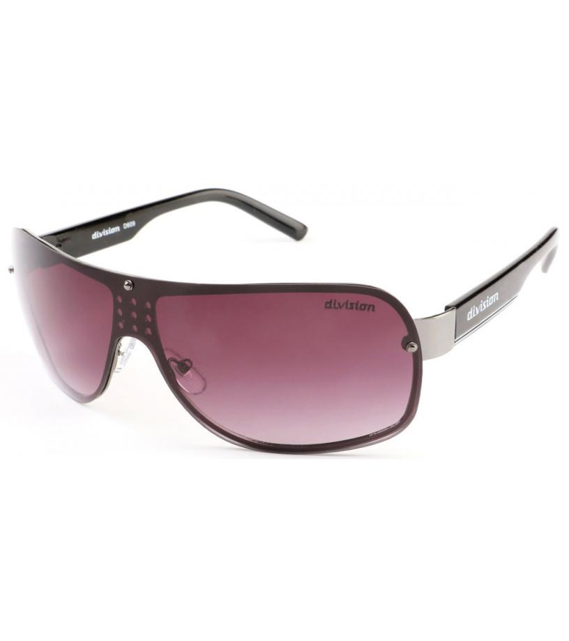 DIVISION Sluneční brýle D609