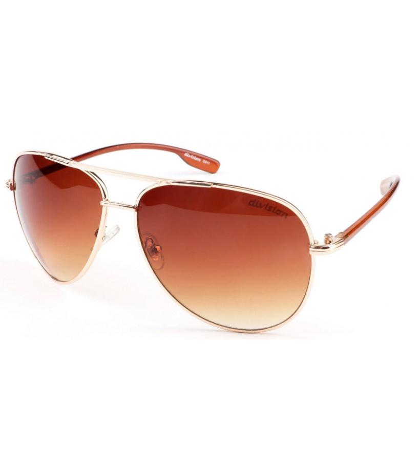 DIVISION Sluneční brýle D611