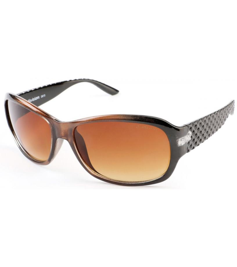 DIVISION Sluneční brýle D613