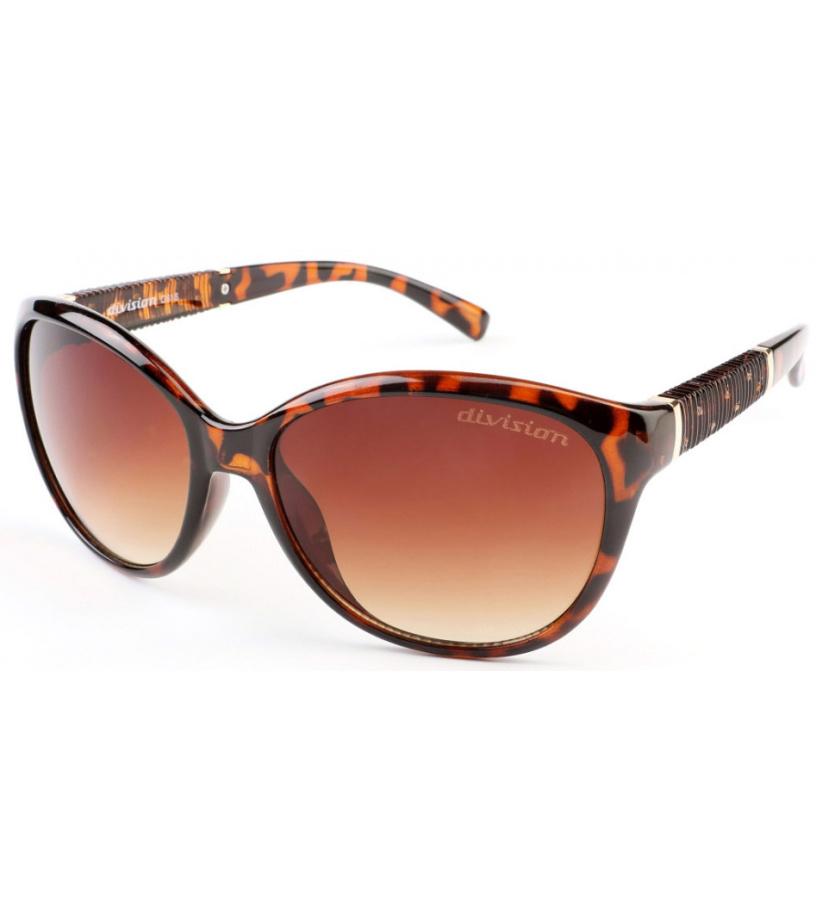 DIVISION Sluneční brýle D616