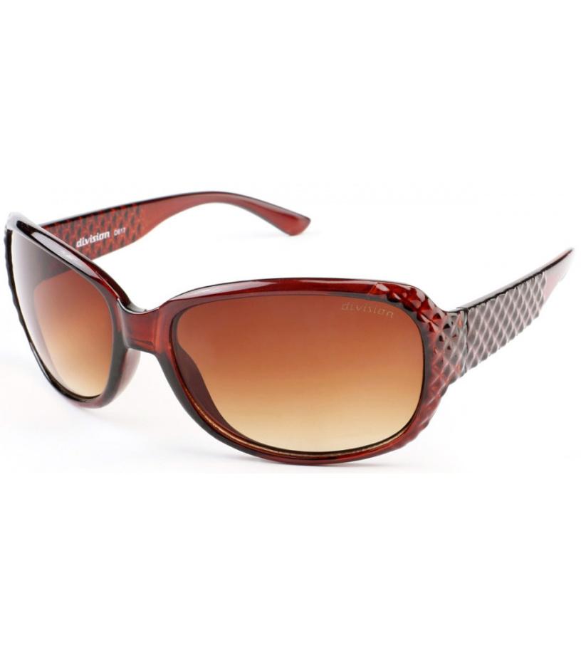 DIVISION Sluneční brýle D617