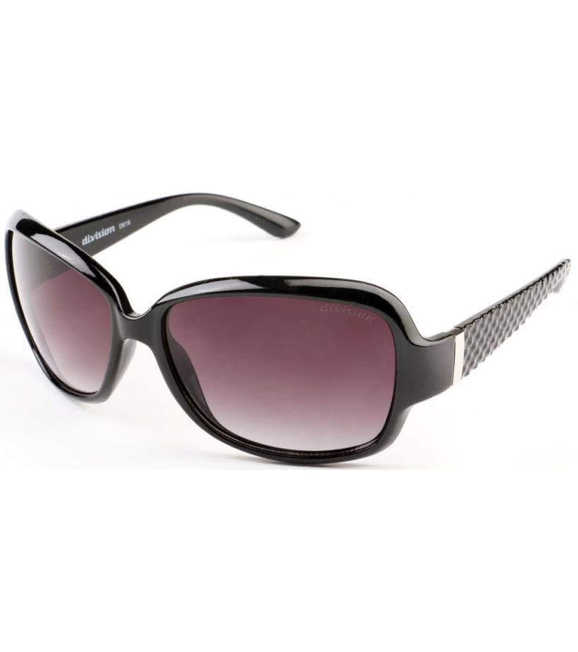 DIVISION Sluneční brýle D619