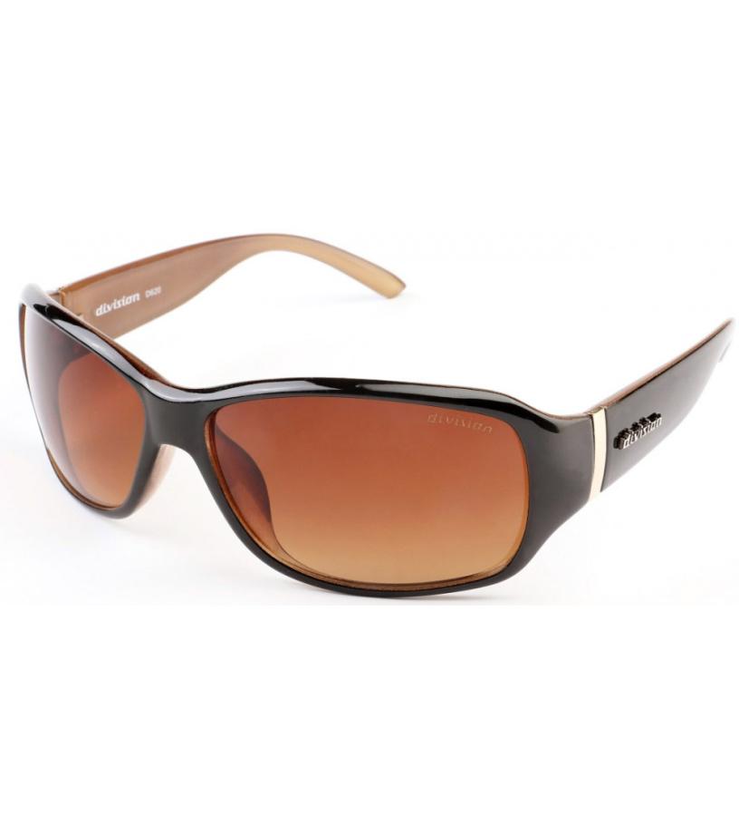 DIVISION Sluneční brýle D620