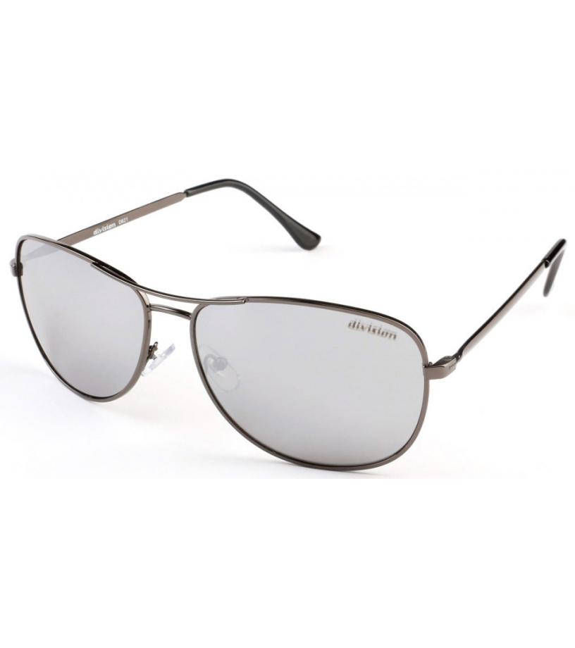 DIVISION Sluneční brýle D621