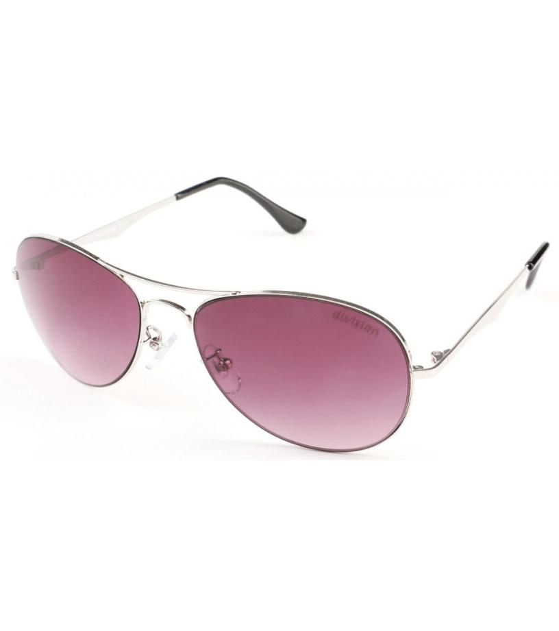 DIVISION Sluneční brýle D622