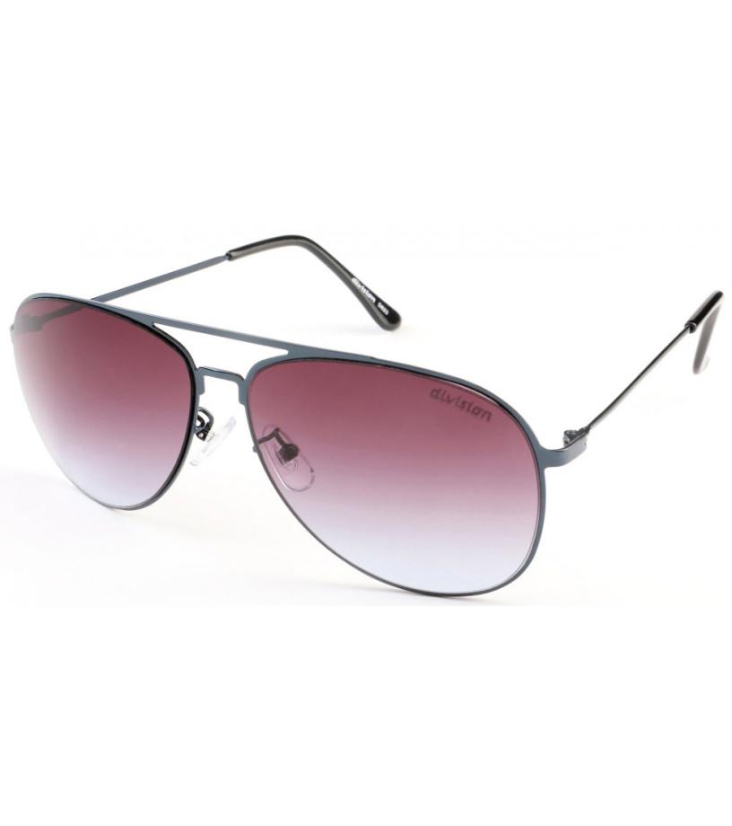 DIVISION Sluneční brýle D623