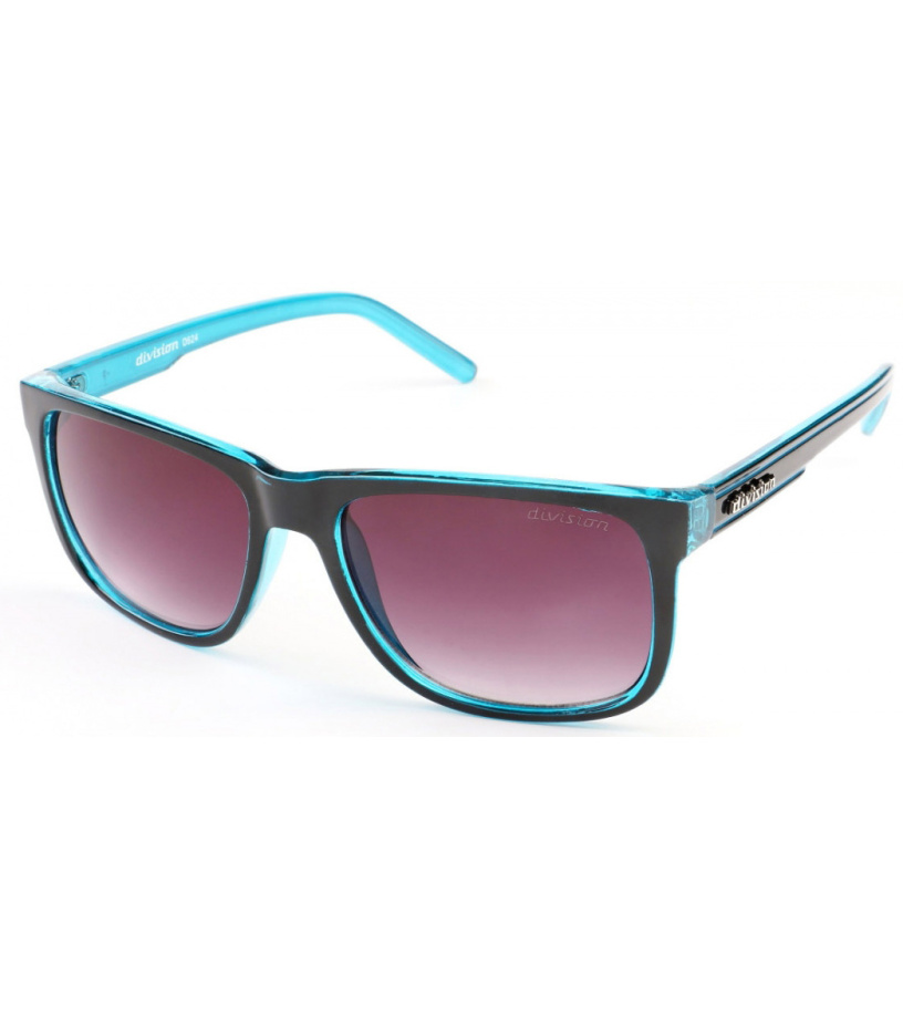 DIVISION Sluneční brýle D624