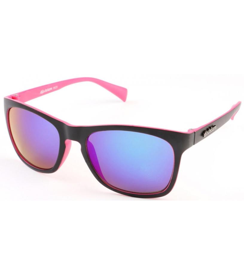 DIVISION Sluneční brýle D625