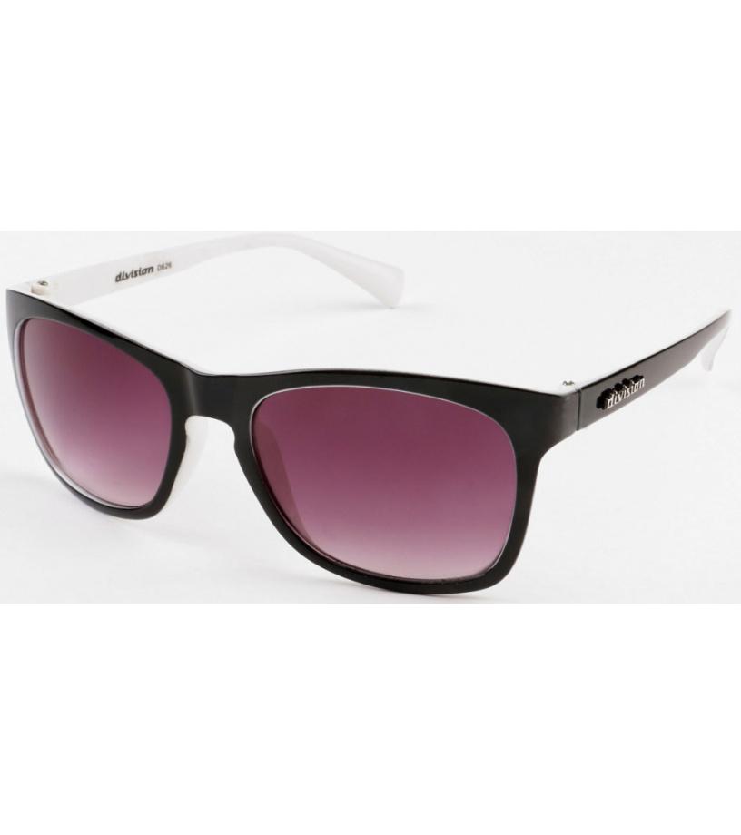 DIVISION Sluneční brýle D626