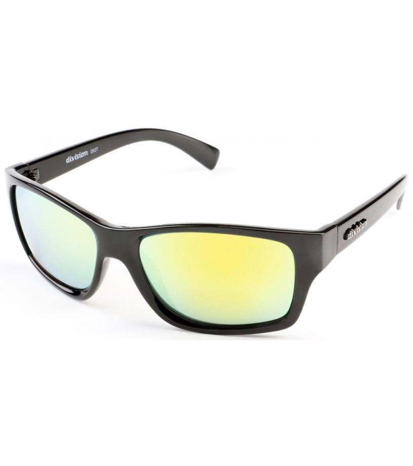DIVISION Sluneční brýle D627