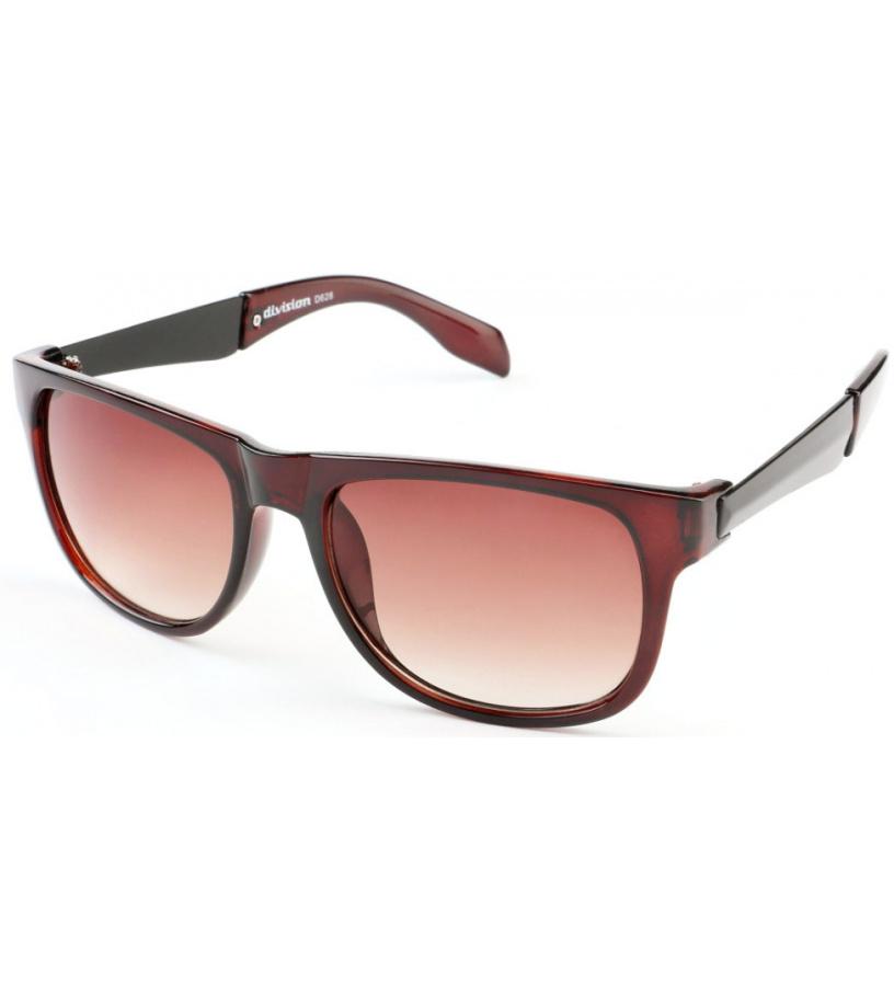 DIVISION Sluneční brýle D628