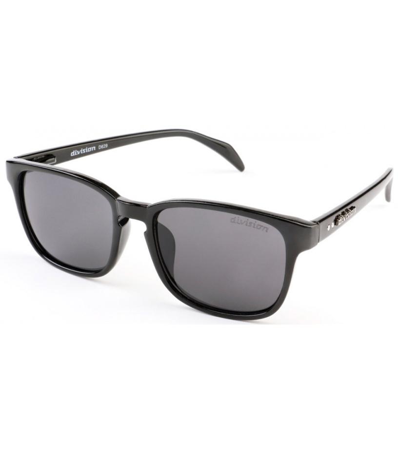 DIVISION Sluneční brýle D629