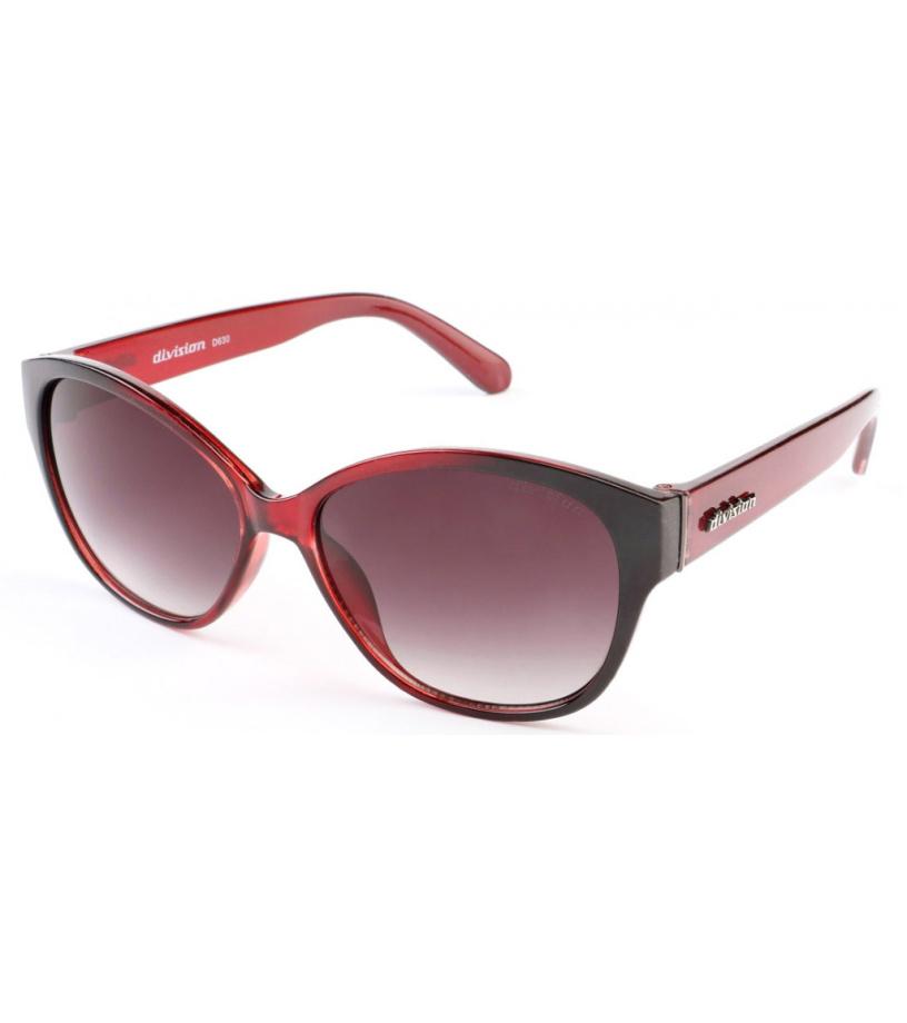 DIVISION Sluneční brýle D630