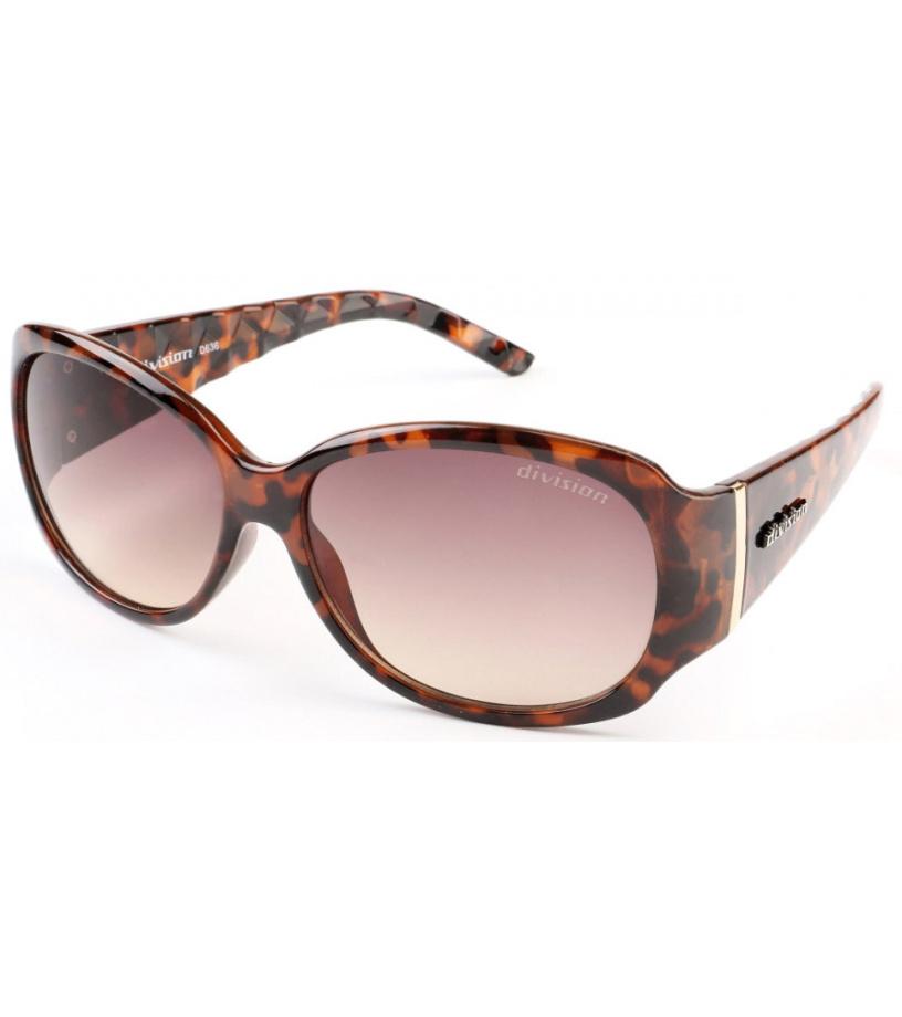 DIVISION Sluneční brýle D636