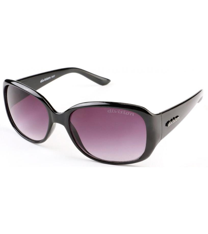 DIVISION Sluneční brýle D637