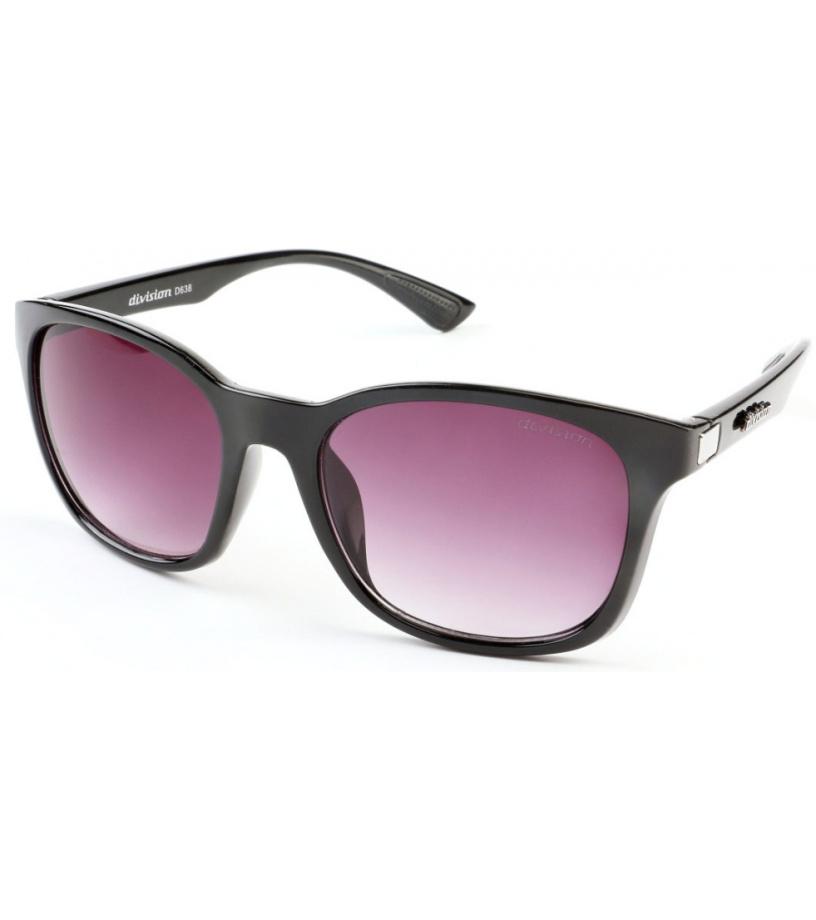 DIVISION Sluneční brýle D638