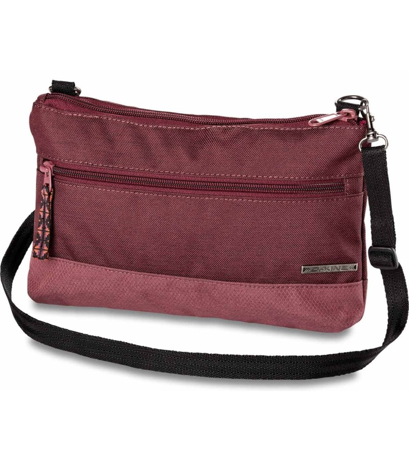 DAKINE JACKY Dámská taška 10000347-W18BTR BURNTROSE