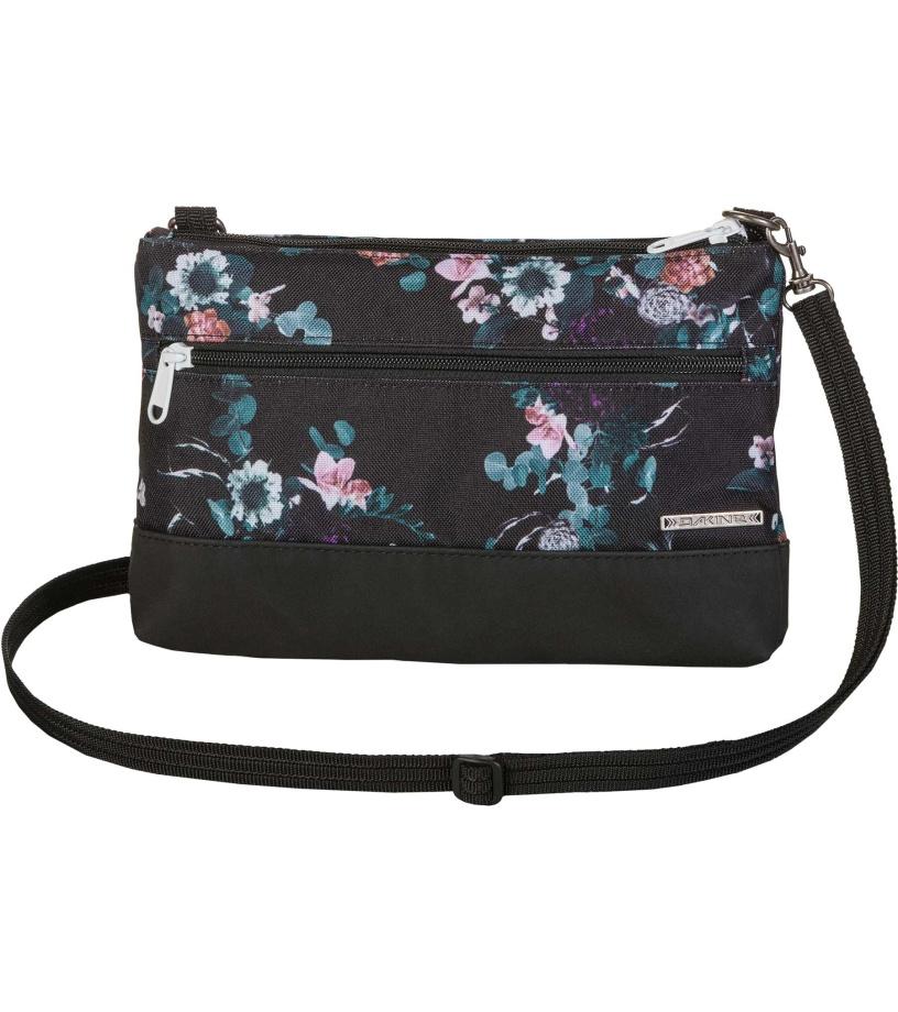 DAKINE JACKY Dámská taška 10000347-W18FLO flora