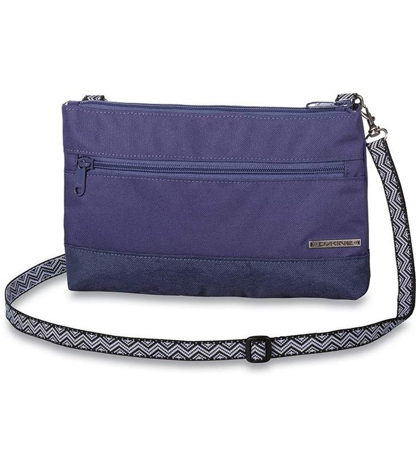 DAKINE JACKY Dámská taška 10000347-W18SSH SEASHORE
