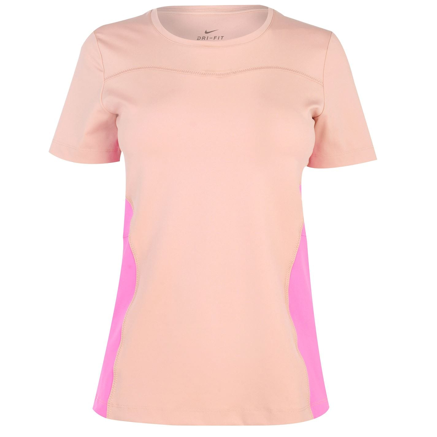 Nike Sports Dámské funkční triko 34330406 14 (L)