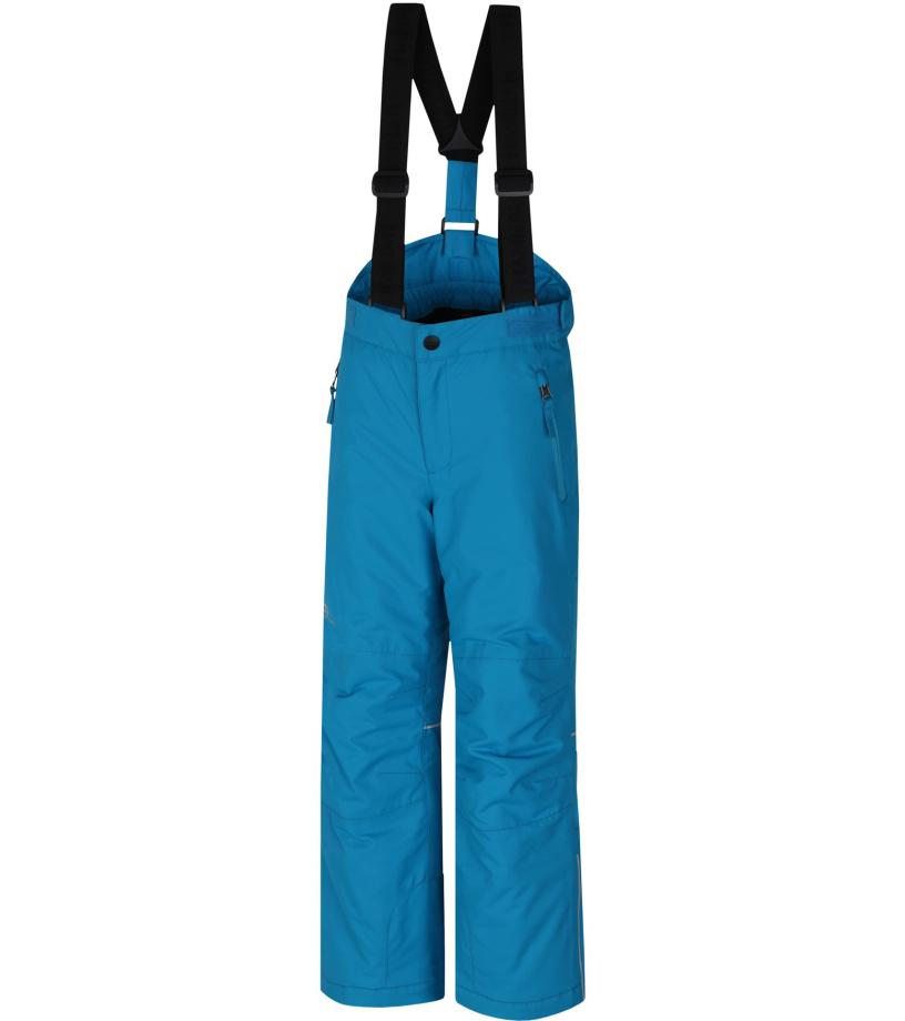 c6a292bdf Detské lyžiarske nohavice AMIDALA JR II HANNAH - OK Móda