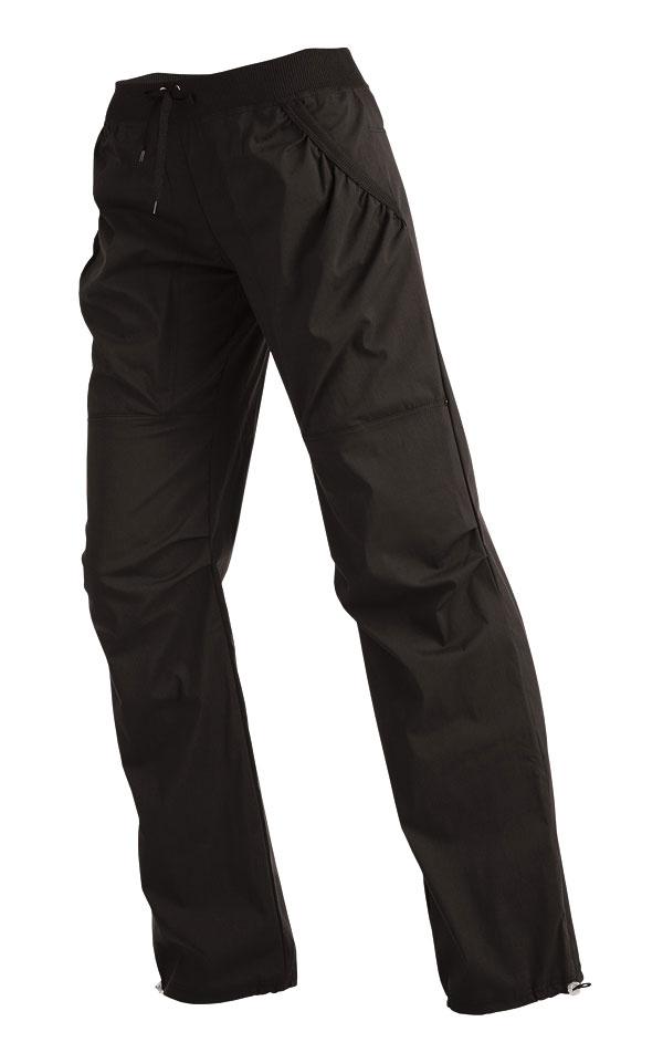 Kalhoty dámské dlouhé bokové. 99520 LITEX - OK Móda 5cd9006624