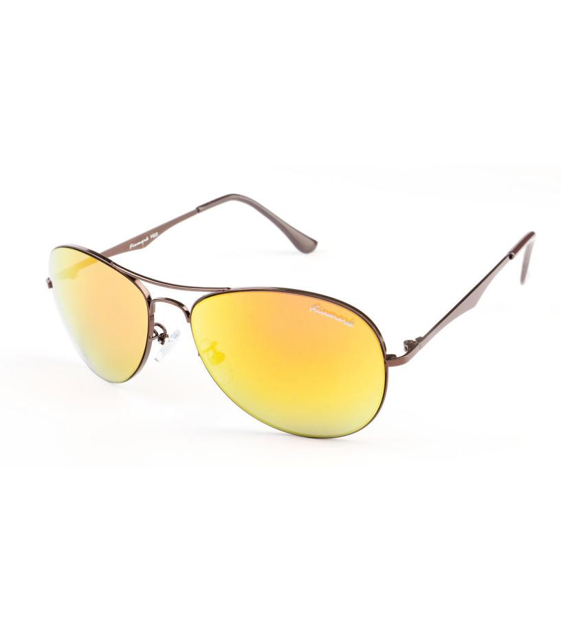 Finmark Sluneční brýle F622