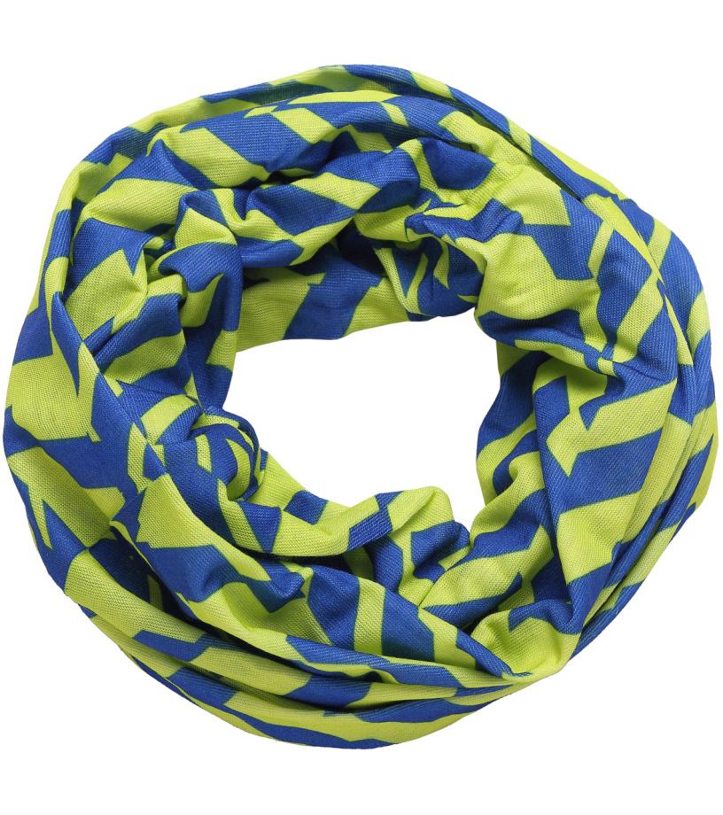 Finmark Dětský multifunkční šátek FS-722 UNI
