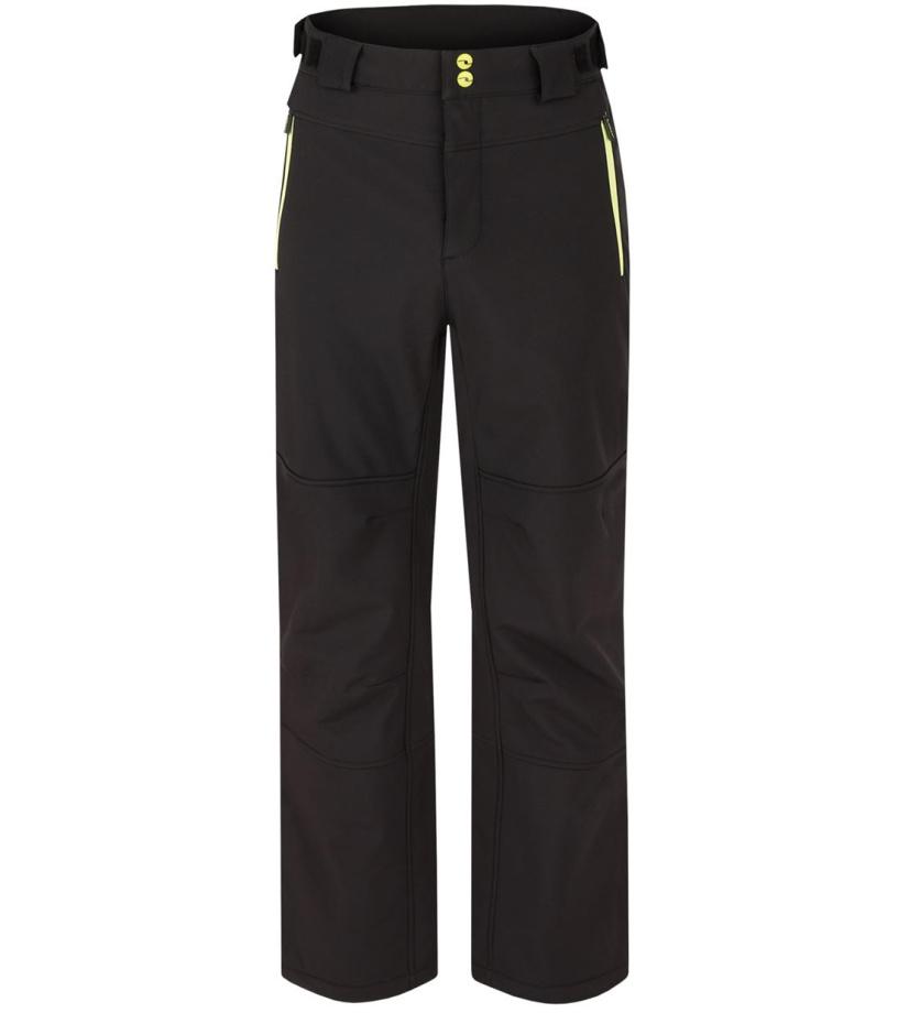 LOAP LILIPUT Pánské softshellové kalhoty SFM1619V21V Tap Shoe XL