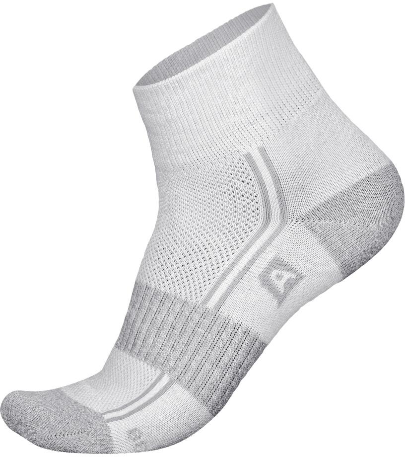 016b6c4d711 ALPINE PRO 3HARE Unisex ponožky USCK002000 L