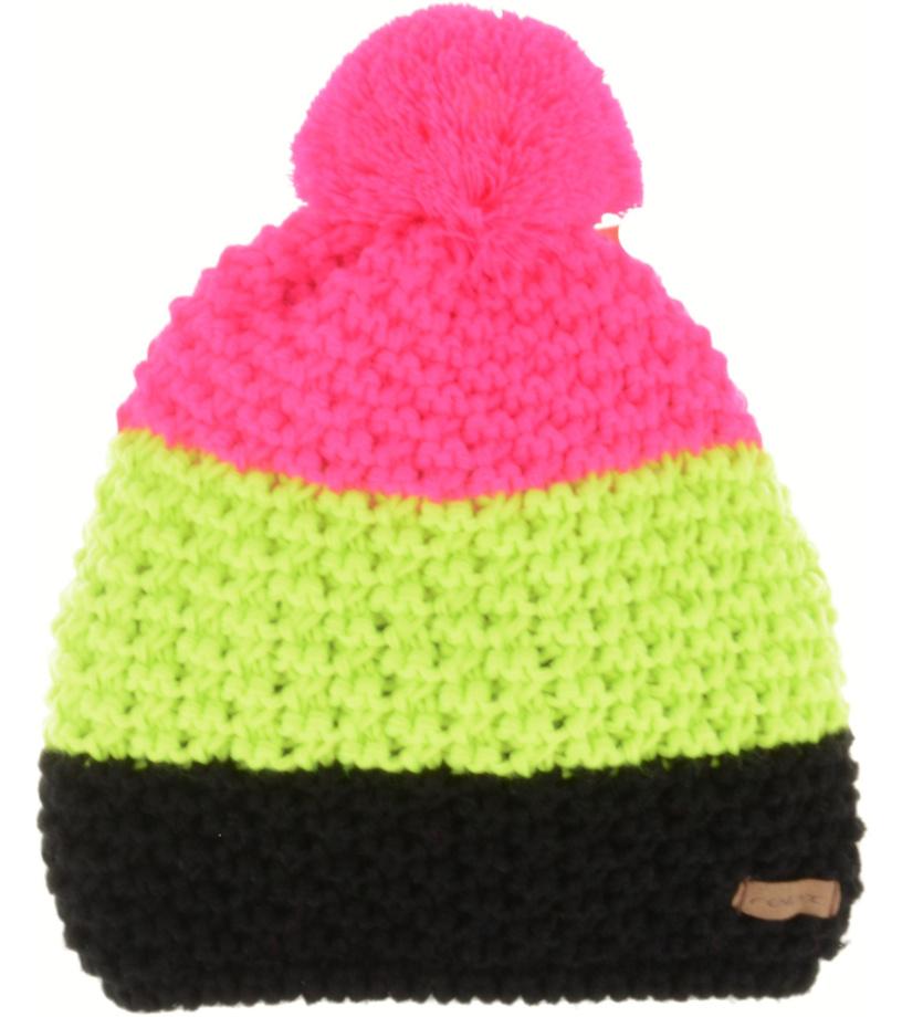 Doplňky  Čepice · Zimní čepice · 20 - žlutá f73de8cf13